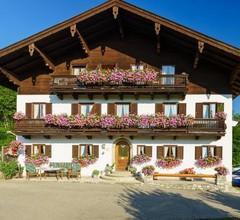 Schmuckhof 1