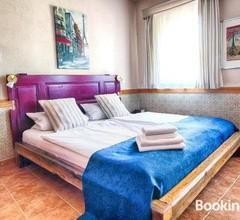 Benkwitz Hotel 1