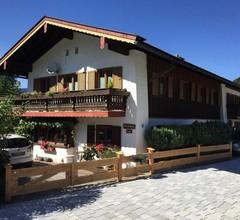 Gästehaus Weinrebe 1