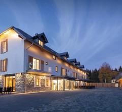 Hotel Tannenhaus 2
