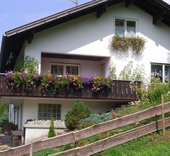 Haus Kranzusch 1