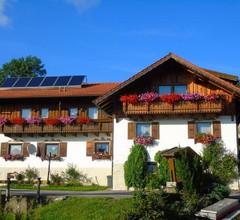Pension Haus Waldesruh 1