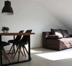 Appartement Selina 1