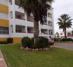 Costa Blanca holiday apartment 2