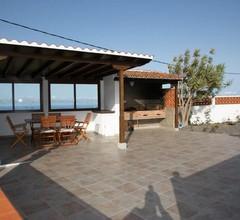 Casa El Molino 1