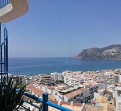 La Vista Azul - penthouse with stunning views of La Herradura 1