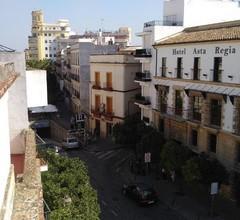 Azahar Apartments Plaza del Arenal Home 1