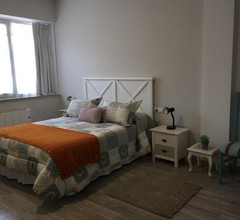 Santos Apartment 1