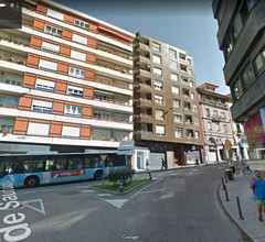 Apartamento La Panoja 1