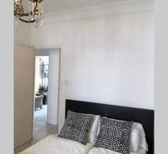 NEW! Beautiful City Apartment Santander 1