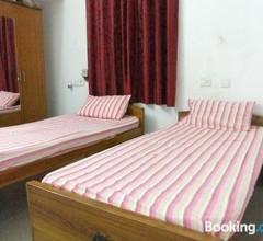 Sriram Gents PG Accommodation 2
