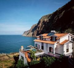 Cecília's House 2