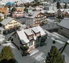 Haus Sonnboden 1