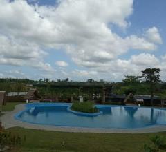 Desa Wisata Ekang 1