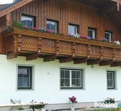 Haus Heimatblick 1