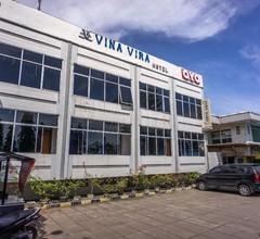 OYO 2180 Vina Vira Hotel 1