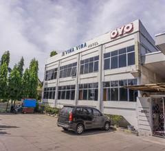 OYO 2180 Vina Vira Hotel 2