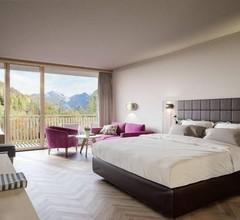 Hotel die Wälderin-Wellness, Sport & Natur 1