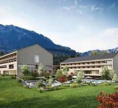 Hotel die Wälderin-Wellness, Sport & Natur 2