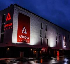 AMEDIA Hotel Linz 2