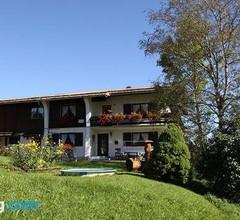 Ferienhaus Windegge 1