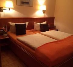 Hotel Restaurant Landgasthof Zum Hauschen 1