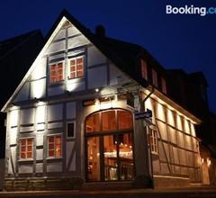 Kostbar Apartments Zum Niederntor 1