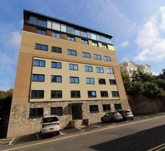 Apartment In Bournemouth Town Centre 1