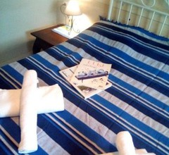 Funkis Hostel 1