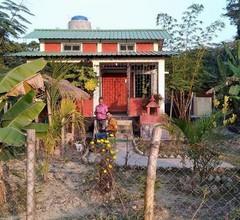 Choudhury Farm House 1