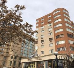 Loft Apartments Shymkent 1