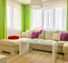 Apartment Alessia 1