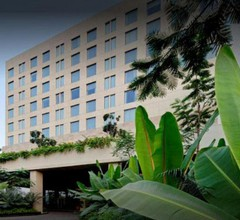 Hotel Polo Towers Agartala 1
