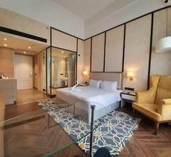 Hotel Polo Towers Agartala 2