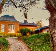 ArtStay - Villa Akleja 1