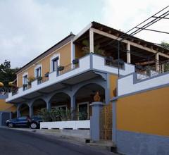 Dazk Golden Estate 1