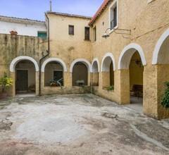 Casa Convent 2