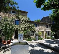 Provence Km28 2