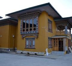 Yangkey Villa 1