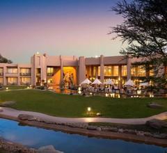 Windhoek Country Club Resort 2