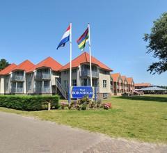 Hotel Bornholm 2