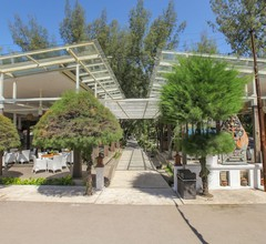 Oceano Jambuluwuk Resort 2