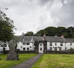 Old Churches House 1