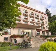 Grand Hotel Filippo 2