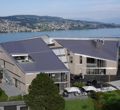 Belvoir Swiss Quality Hotel 2