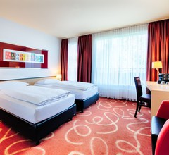 Welcome Kongresshotel Bamberg 2