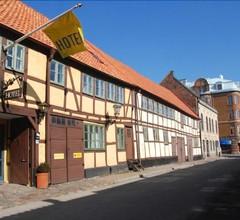Anno 1793 Sekelgården 1