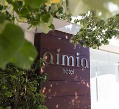 Hotel Aimia 1