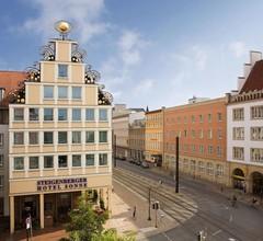 Vienna House Sonne Rostock 1