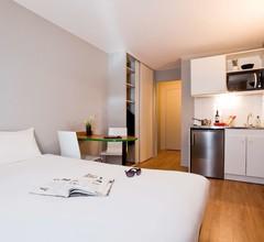 Aparthotel Adagio access Paris Maisons-Alfort 2